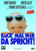 Kuck&#39; mal wer da spricht