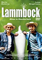Lammbock - Alles in Handarbeit