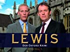 Lewis: Der Oxford Krimi - Staffel 1