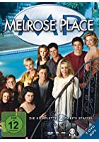 Melrose Place - 2. Staffel