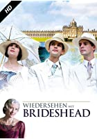 Wiedersehen mit Brideshead