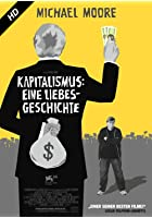 Kapitalismus: Eine Liebesgeschichte