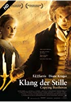 Klang der Stille