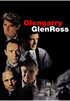 Glengarry Glen Ross