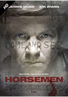 Horsemen