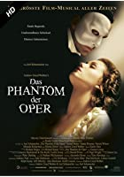 Das Phantom der Oper