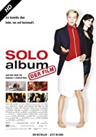 Soloalbum
