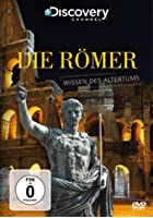 Die R&ouml;mer &#150; Wissen des Altertums