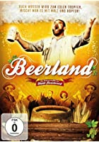Beerland
