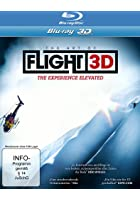 The Art of Flight - 3D Blu-ray