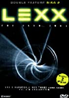 Lexx - The Dark Zone 3 und 4