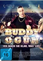Buddy Og&uuml;n - Ich mach sie klar, was&#39; los!