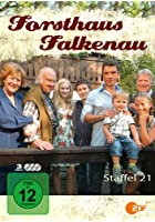 Forsthaus Falkenau - Staffel 21
