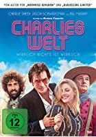 Charlies Welt - Wirklich nichts ist wirklich
