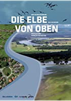 Die Elbe von oben