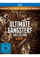 Gangster Classics Collection