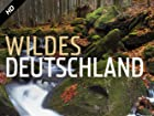 Expeditionen ins Tierreich - Wildes Deutschland
