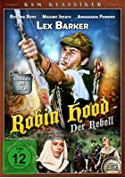 Robin Hood - Der Rebell