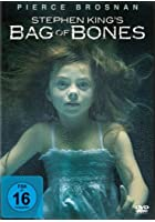 Bag of Bones