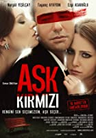Ask Kirmizi