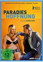 Paradies - Hoffnung
