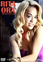 Rita Ora - The Only Way is Up