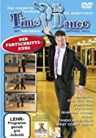 Time To Dance - Der Fortschrittskurs