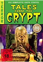 Tales from the Crypt - 1. Staffel