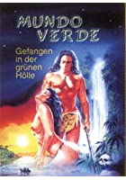 Mundo Verde