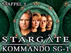 Stargate SG-1 - Staffel 3