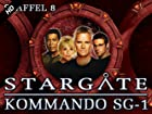 Stargate SG-1 - Staffel 8