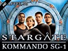 Stargate SG-1 - Staffel 10