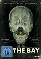 The Bay - Nach Angst kommt Panik