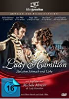 Lady Hamilton - Zwischen Schmach und Liebe