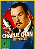 Charlie Chan - Die Falle