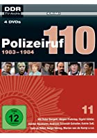 Polizeiruf 110 - Box 11