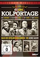 Kolportage