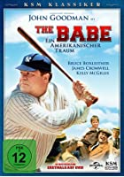 The Babe - Ein amerikanischer Traum