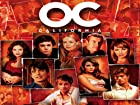 O.C., California - Staffel 1