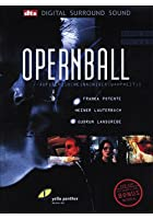 Opernball