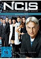NCIS - Season 9.1