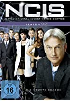 NCIS - Season 9.2