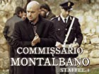 Commissario Montalbano - Staffel 4