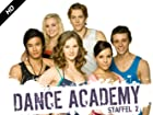Dance Academy: Tanz Deinen Traum - Staffel 2