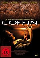 Coffin