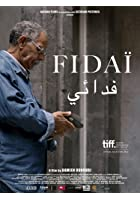 Fida&iuml;