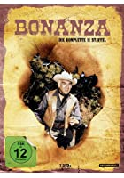 Bonanza - Season 11