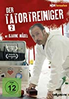 Der Tatortreiniger 2