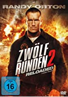 Zw&ouml;lf Runden 2 - Reloaded