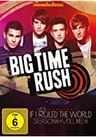 Big Time Rush - Season 2.2